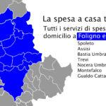 Zone Sociali Umbria - MUG #2