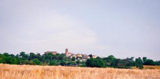 Bagnaia (PG) - Alessandro Biti