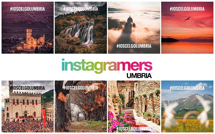 instagramers umbria igersumbria ioscelgolumbria umbria