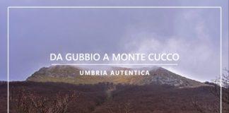 Monte Cucco @ValentinaProietti
